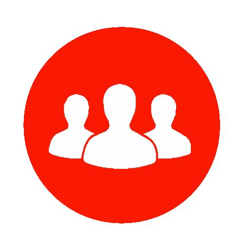 Организация делового форума